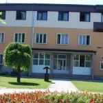 Raspisan konkurs za dodelu sredstava udruženjima u Lučanima