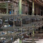 Akcije milanovačkog Metalca skočile 15 odsto od početka godine