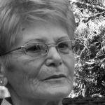 Preminula Mila Đinđić