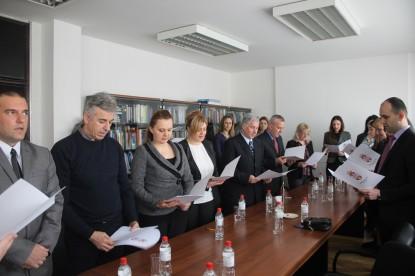 novi notari iselakovic (2)