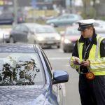 Poboljšana bezbednost saobraćaja