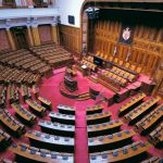 Raspuštanje Skupštine Srbije u toku dana