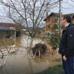 Vučić u Čačku – pomoći ćemo koliko možemo!