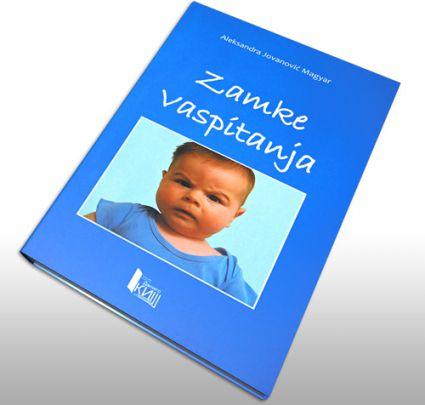 zamke_vaspitanja