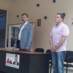 Izbori 2016: Radojević obišao Lugove, Trbušane, Prijevor i Konjeviće