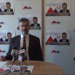 Radojević ne isključuje mogućnost učešća u vlasti