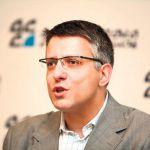 Izbori 2016: Popović – Srbija ne treba da ide u EU, koja ne funkcioniše