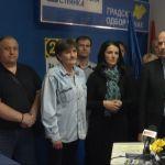 Izbori 2016: DS obećava nova radna mesta u Čačku