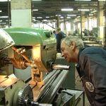 U novoj organizaciji PKS, Čačak postaje centar preduzetništva za celu zemlju