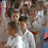 karate turnir fudokan