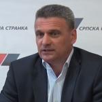 Izbori 2016: Milun Todorović – Bilo bi me sramota da imam zatvoren bazen