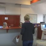 Nezaposlenost u Srbiji najveća među mladima do 30 godina