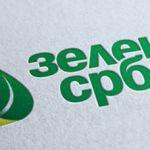 Zeleni Srbije za poljoprivredu bez GMO
