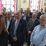Forum privrednika Čačka obeležio svoj dan