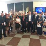 Dveri: Obradović osvojio 40% glasova u svom rodnom selu