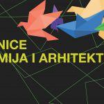 Uoči DUK festivala – likovni konkurs i radionice origamija i arhitekture