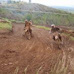 Uspeh čačanskih motociklista na evropskom šampionatu u Kreševu