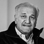 Odlazak Valtera: Preminuo Bata Živojinović