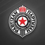 """Donatorsko veče za """"Partizan"""""""