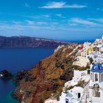 Grčka letovališta najtraženija, opalo interesovanje za Tursku
