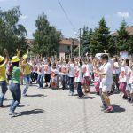 Olimpijski čas sa Stevanom Pletikosićem u Gornjem Milanovcu