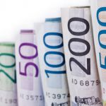 Prosečna zarada u Srbiji 49 249 RSD