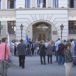 Pobuna čačanskih prosvetara zbog eksterne evaluacije