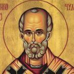 Danas je Letnji (Mladi) Sveti Nikola