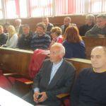 Uručena uverenja odbornicima novog saziva Skupštine grada Čačka