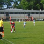 U subotu komšijski derbi – FK Borac protiv FK Metalac