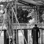 Počinje prvi čačanski festival za mlade – Svi na DUK!