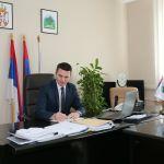 Dan otvorenih vrata kod predsednika opštine Gornji Milanovac