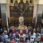 Počeo Petrovski post: Evo saveta patrijarha Pavla