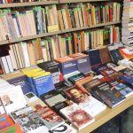 Gradska biblioteka u Čačku neće raditi 31. decembra i 2, 3. i 7. januara