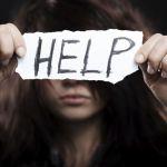 U ponedeljak u Čačku predavanje o zloupotrebi psihoaktivnih susptanci