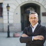 Ulazak Borca u ABA2 ligu popraviće imidž Čačka, tvrdi gradonačelnik