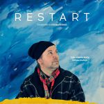 "Još jedna nagrada za film ""Restart"""