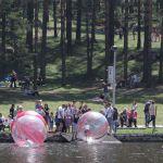 Adrenalinski sportovi na Zlatiboru