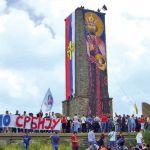U Srbiji se danas slavi Vidovdan