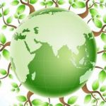 Za čistiju, zeleniju i sjajniju budućnost – Dan zaštite životne sredine