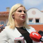 Mihajlović: Država ne duguje nijedan dinar izvođačima