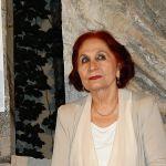 Vida Ognjenović: Vladajući prostakluk izbezumljuje normalne ljude