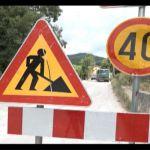 Gornja Trepča dobila asfalt do banje