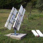 Protivgradnim strelcima u Požegi isplaćena nadoknada za 2015. godinu