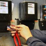 Kovačević: EPS čeka izveštaj kontrole o uvećanim računima za struju