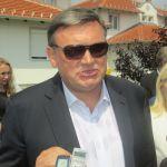 Drobnjak opet konkuriše za direktora Puteva Srbije