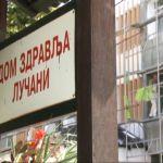 Od 2. oktobra će redovno raditi seoske ambulante na teritoriji Lučana