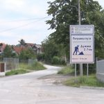 Problemi u ulici Dragoslava Bojića u Ljubiću