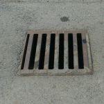 Rešenje za uliv atmosferskih voda u fekalnu kanalizacionu mrežu