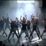 """""""Star dance"""" domaćin seminara za instruktore plesa"""